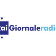 RAI giornaleradio logo