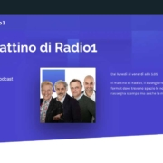radio-1-mattino