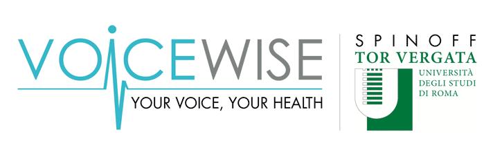 VoiceWise