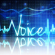 voice analysis